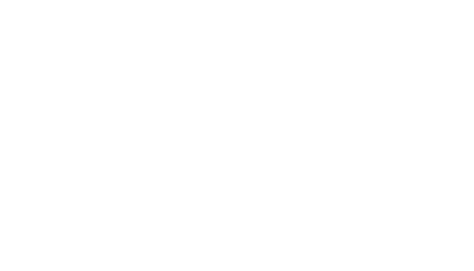 Logo studioWest 1